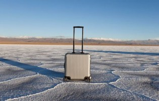 Air Berlin, bagagli smarriti per 37 italiani a Reykjavik