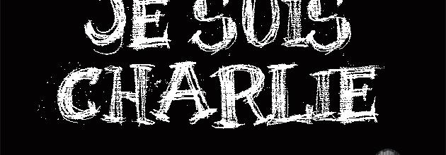 Terrore a Parigi: il rimborso del biglietto aereo o del pacchetto turistico
