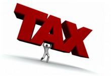Risarcimento tasse aeroportuali