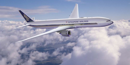 Ritardo aereo: anche la Compagnia aerea extra UE deve pagare