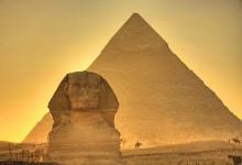 Rimborso volo annullato per l'Egitto. Ecco il fac-simile di lettera per ottenerlo