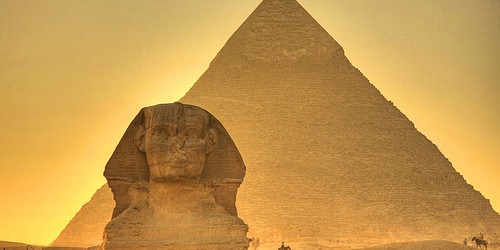 """Rimborso pacchetto turistico """"Egitto 2013"""" – Il Tour Operator deve rimborsare l'intera  somma corrisposta dal turista"""
