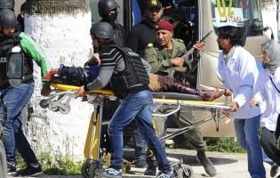 Tunisia ed Egitto attentati 2015 come annullare il viaggio