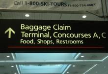 Bagaglio smarrito – Compagnia aerea ed handling devono pagare