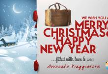 Natale 2016 – il vademecum
