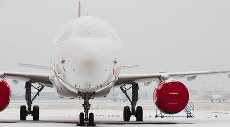 Cancellazione voli Ryanair, compensazione pecuniaria e risarcimento del danno
