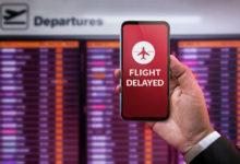 Ritardo, cancellazione volo, perdita di coincidenza: la Compagnia Aerea Extra-UE deve il risarcimento del danno?