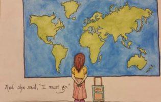 Estate 2018 – il vademecum del turista e del viaggiatore