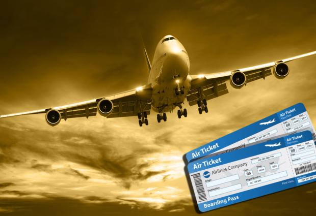 Risarcimento danno da negato imbarco, cancellazione o ritardo volo: la compagnia aerea deve provare l' esatto adempimento.