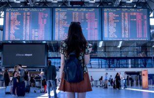 Cancellazione e ritardo aereo causa sciopero: quando la Compagnia deve pagare