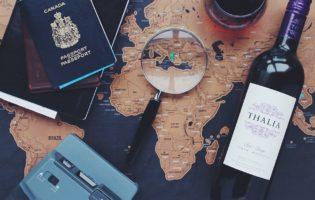 Estate 2019 – il vademecum del turista e del viaggiatore – attenzione alla cancellazione senza riprotezione